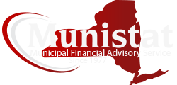 munistat-new-logo