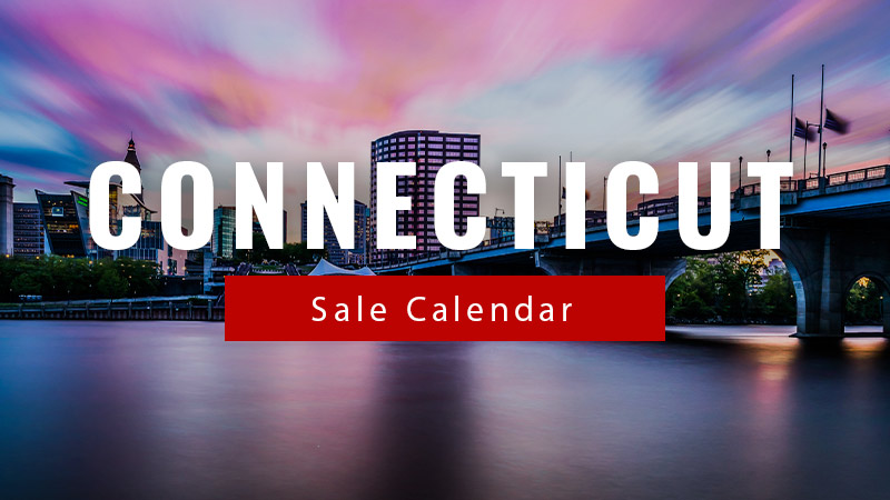 Connecticut-sale-calendar-up