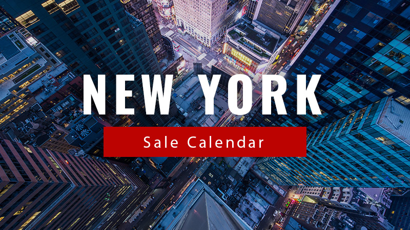 new-york-sale-calendar-up